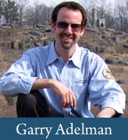 Gary Adelman