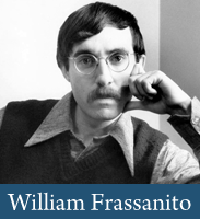 William Frassanito