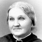 Catherine Garlach