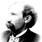 Private George Metcalf