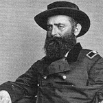 Colonel Stephen Joseph McGroarty