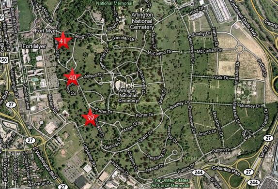 Gettysburg at Arlington Part 14: Gettysburg Licensed ...