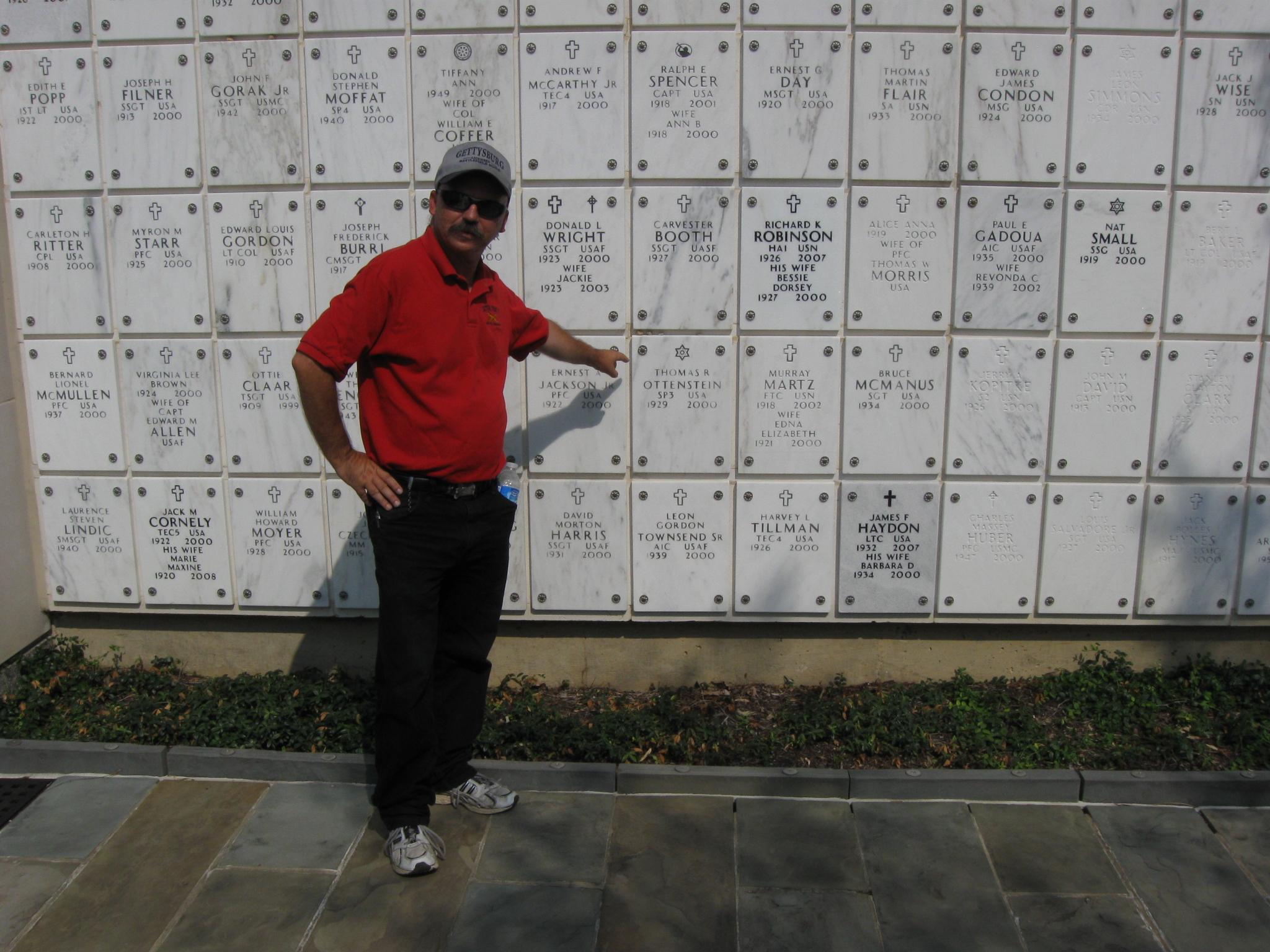 Gettysburg At Arlington Part 20 Gettysburg Licensed