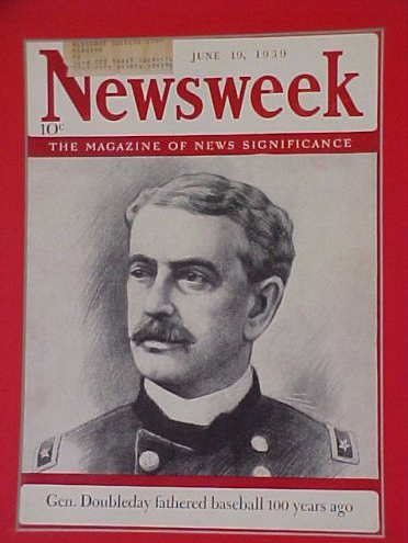 http://i.gettysburgdaily.com/imgs/GettysburgIdols042710/GettysburgIdols04271007.jpg