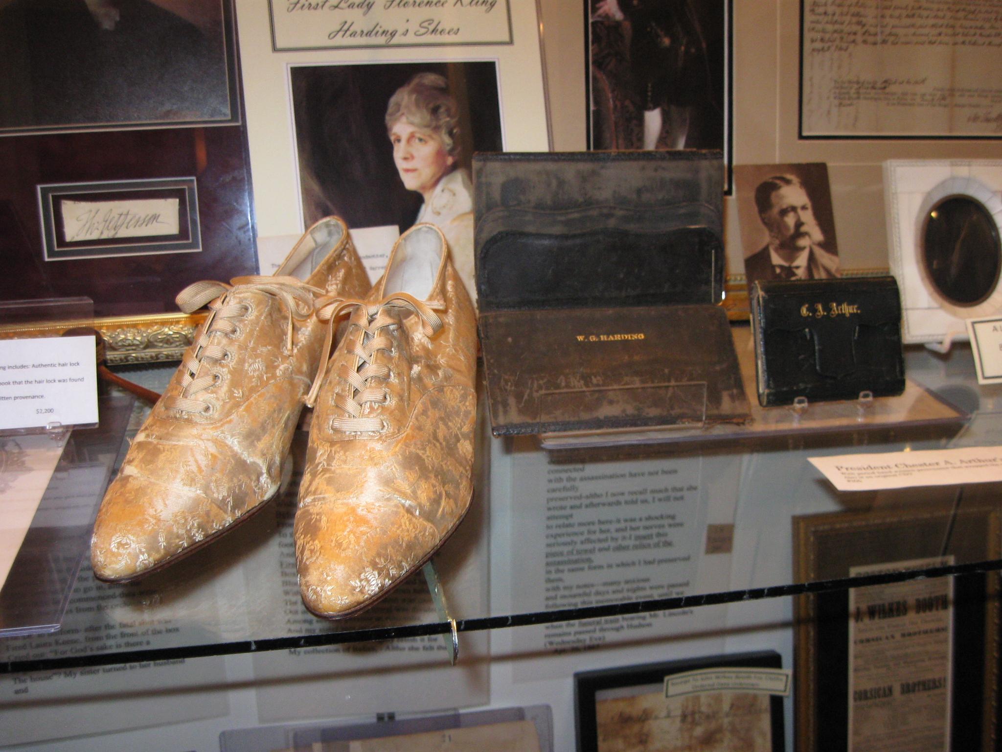 Gettysburg Museum Of History Part 2 With Erik Dorr