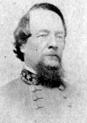 Another view of <b>Edward Johnson</b>, taken circa 1861. - Edward_Johnson2_s