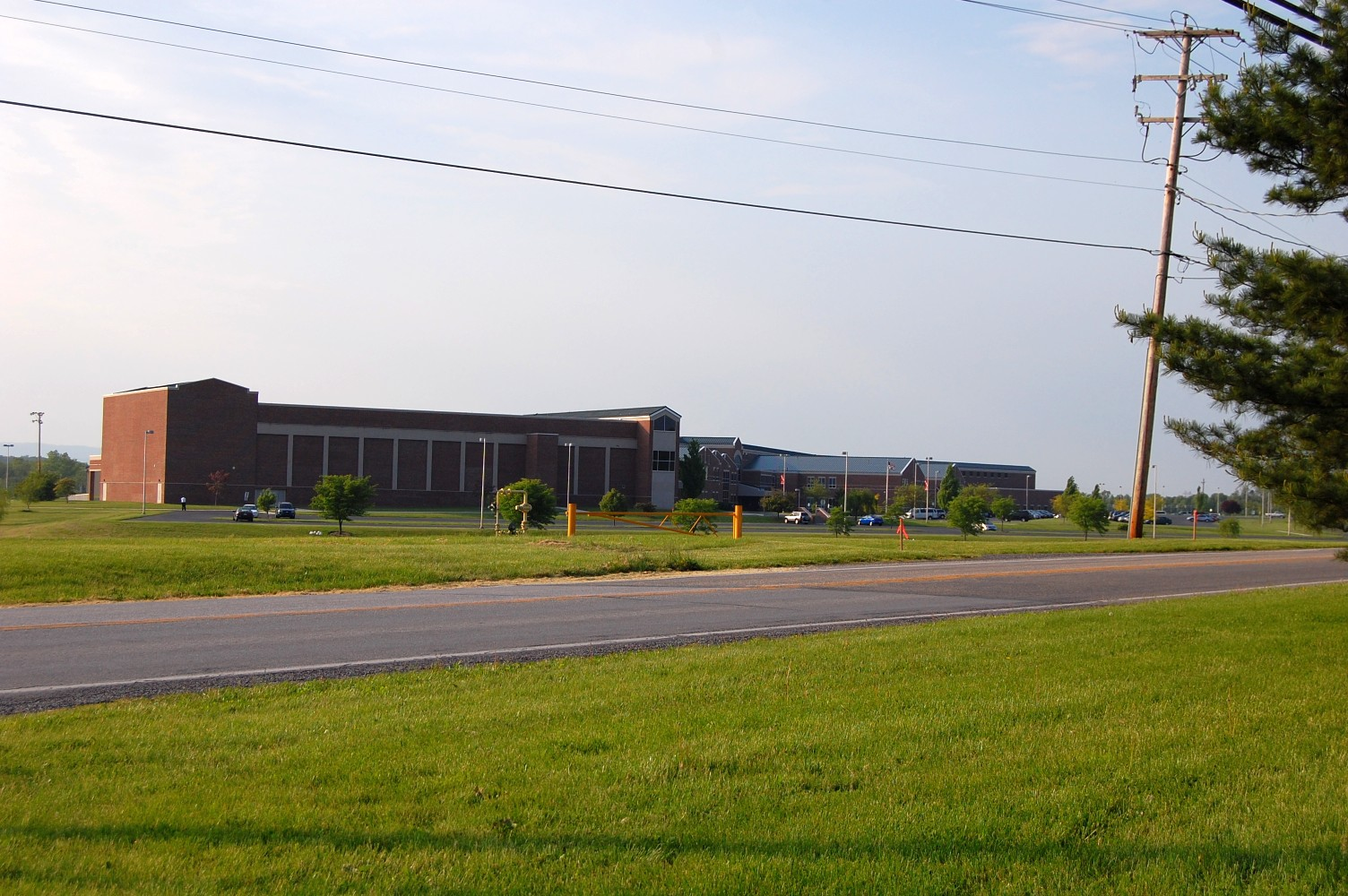 North Gettysburg Trail Finally Set to Begin Construction ...
