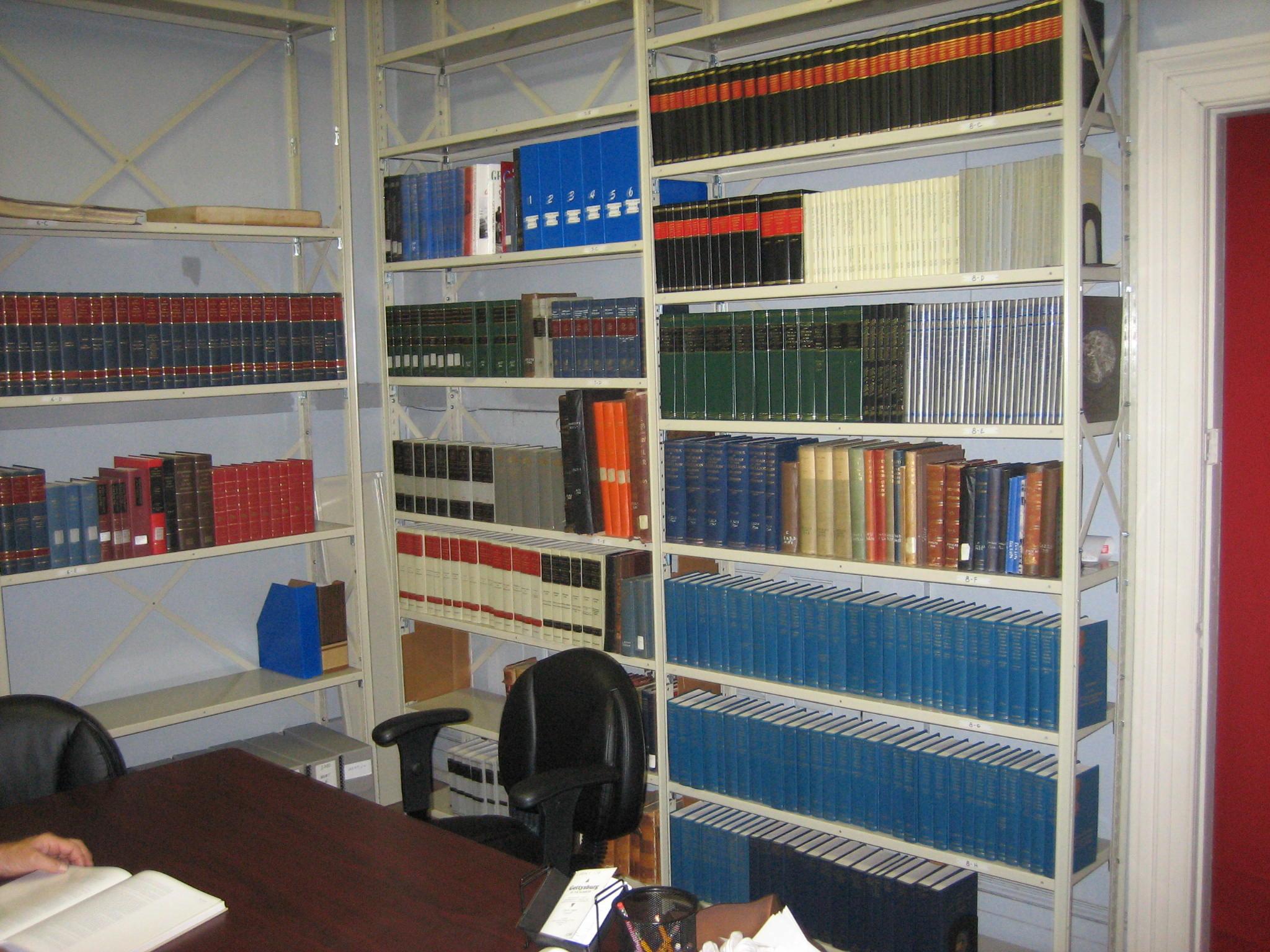 accounting phd dissertation