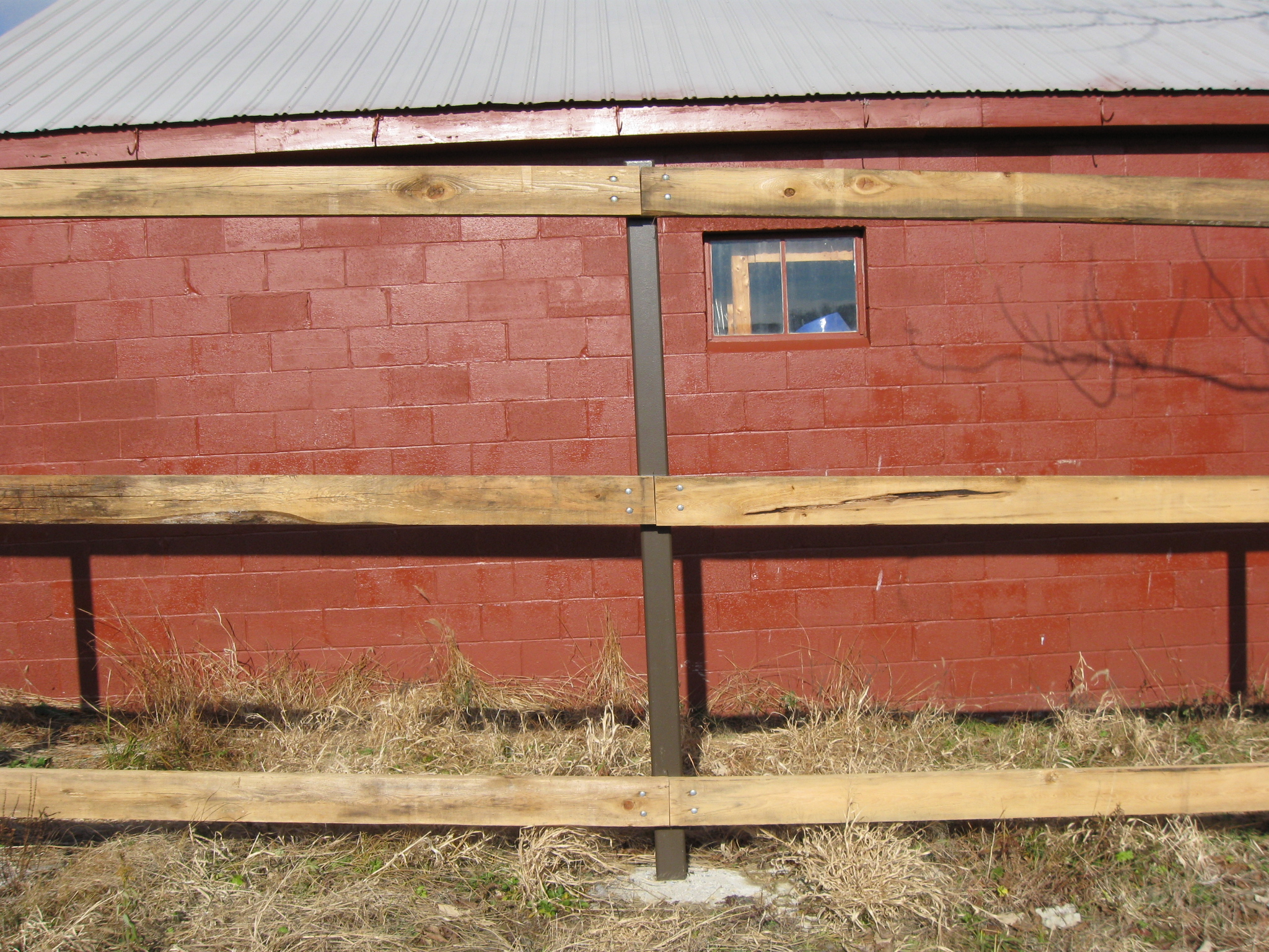 Northeast Property Maintenance