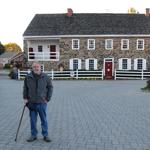 Alexander Dobbin House