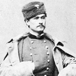 Hubert Anton Casimir Dilger