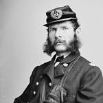 Colonel Samuel Spriggs Carroll