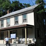 Patterson Schwartz Property Management