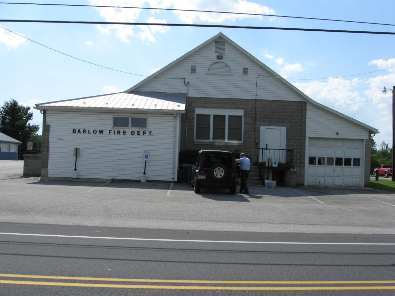 Burns Road Community Center Palm Beach Gdns Fl