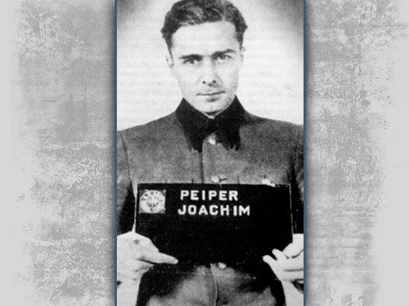 Joaquim Peiper