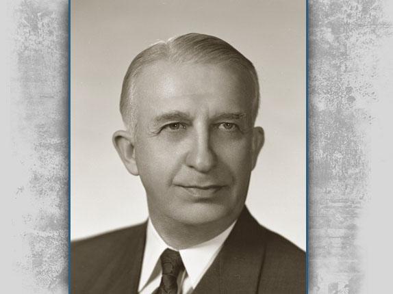 John Stanley Rice